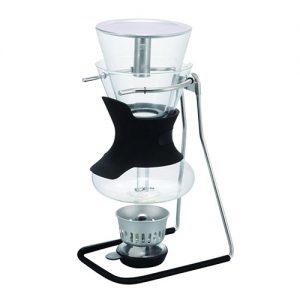 قهوه ساز سایفون هاریو مدل Sommelier