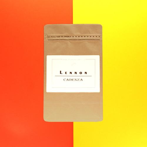 قهوه ترکیبی کادنزا