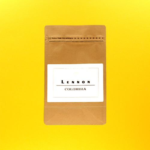قهوه عربیکا کلمبیا نارینو