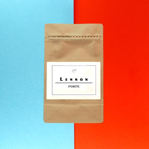 قهوه ترکیبی فورته