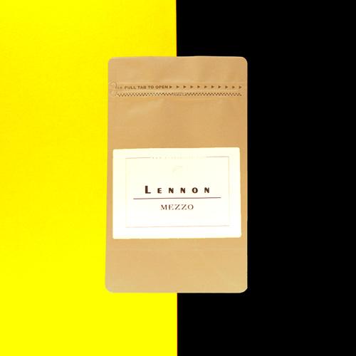 قهوه ترکیبی مزو