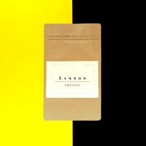 قهوه ترکیبی پرستو