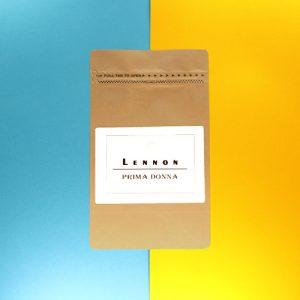 قهوه ترکیبی پریمادونا
