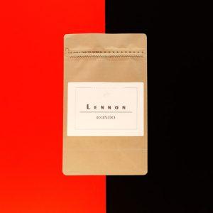 قهوه ترکیبی روندو