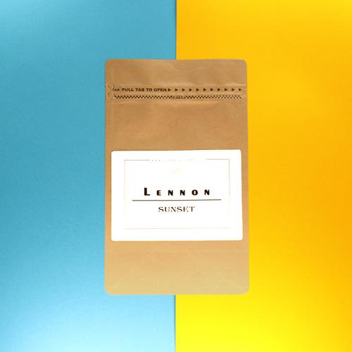 قهوه ترکیبی سان ست