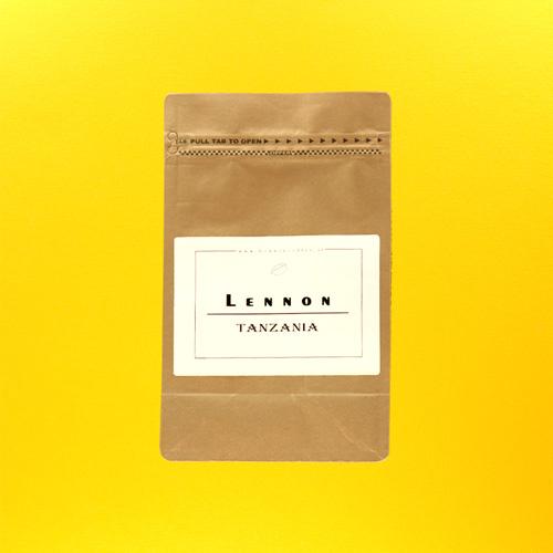 قهوه عربیکا تانزانیا