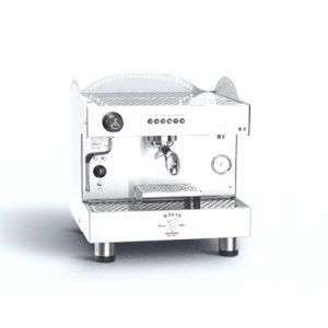 ماشین اسپرسو بیزرا مدل B2016
