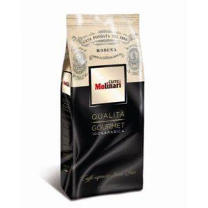 قهوه مولیناری صد درصد عربیکا