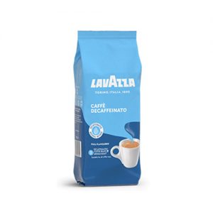 قهوه دکافئیناتو لاوازا (Lavazza)