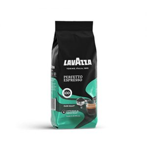 قهوه پرفتو اسپرسو لاوازا