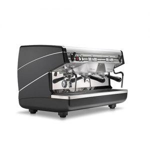 ماشین اسپرسو نووا سیمونلی مدل APPIA LIFE SEMI