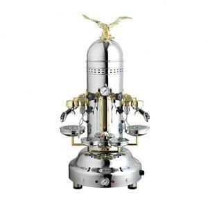 ماشین اسپرسو بیزرا مدل EAGLE