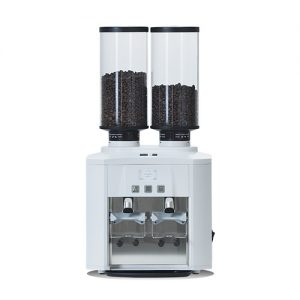 آسیاب قهوه دلاکورته مدل Dc Two
