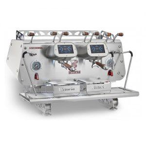 ماشین اسپرسو بیزرا مدل VICTORIA