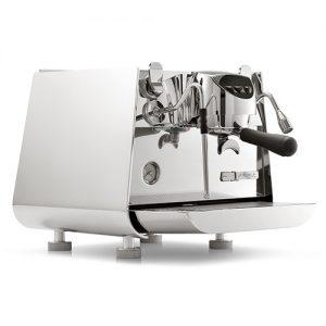 ماشین اسپرسو ویکتوریا آردوینو مدل Prima