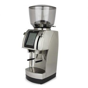 آسیاب قهوه بارتزا مدل Forte AP