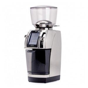 آسیاب قهوه بارتزا مدل Forte BG