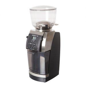 آسیاب قهوه بارتزا مدل Vario-W