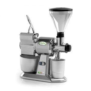 آسیاب قهوه فاما مدل GC