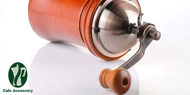 Roller grinder